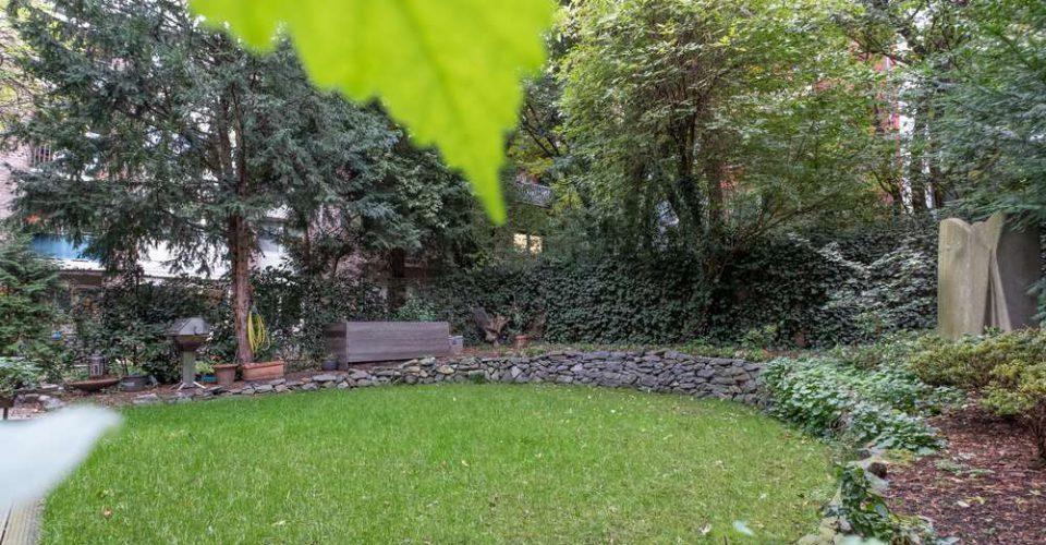 Exposé_123592460_Aachen-6
